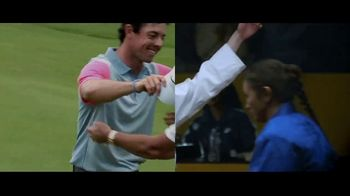 Nike TV Spot, 'You Can't Stop Us' Song by Cowboys In Japan - Thumbnail 9
