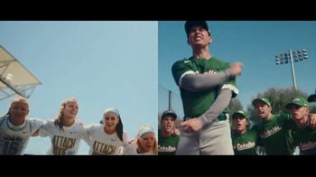 Nike TV Spot, 'You Can't Stop Us' Song by Cowboys In Japan - Thumbnail 2