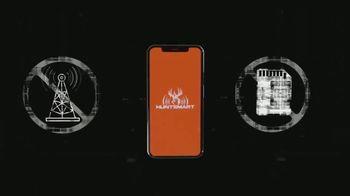 Wildgame Innovations Insite Air TV Spot, 'Intelligence'