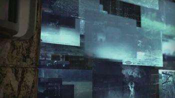Wildgame Innovations Insite Air TV Spot, 'Intelligence' - Thumbnail 4