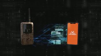 Wildgame Innovations Insite Air TV Spot, 'Intelligence' - Thumbnail 5
