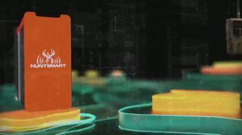 Wildgame Innovations Insite Air TV Spot, 'Intelligence' - Thumbnail 7