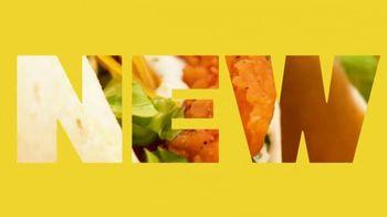 Del Taco Crispy Chicken Taco TV Spot, 'Only $1' - Thumbnail 9