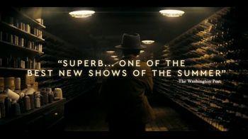 HBO TV Spot, 'Perry Mason' - Thumbnail 4