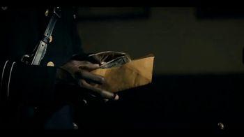 HBO TV Spot, 'Perry Mason' - Thumbnail 8