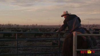 Merck Animal Health TV Spot, 'Dependable'