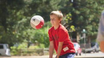 Good Sports TV Spot, 'FOX Deportes: esto es restaurar el juego' [Spanish] - Thumbnail 2