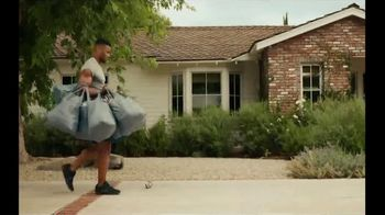 Oikos Triple Zero TV Spot, 'Groceries' Featuring Saquon Barkley - 1209 commercial airings