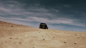 KMC Wheels TV Spot, 'Relentlessly Redefining Performance' - Thumbnail 7