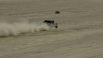 KMC Wheels TV Spot, 'Relentlessly Redefining Performance' - Thumbnail 8