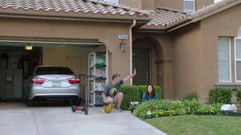 2020 Toyota Highlander TV Spot, 'Highlander Five' [T2] - Thumbnail 2