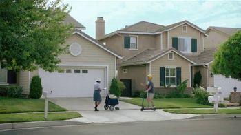 2020 Toyota Highlander TV Spot, 'Highlander Five' [T2] - Thumbnail 3