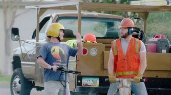 2020 Toyota Highlander TV Spot, 'Highlander Five' [T2] - Thumbnail 5