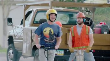 2020 Toyota Highlander TV Spot, 'Highlander Five' [T2] - Thumbnail 6