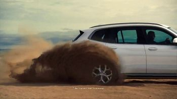 BMW Summer On Sales Event TV Spot, 'Your Favorite Season Starts Now' Song by Blink-182 [T1] - Thumbnail 5