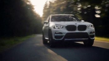BMW Summer On Sales Event TV Spot, 'Your Favorite Season Starts Now' Song by Blink-182 [T1] - Thumbnail 7