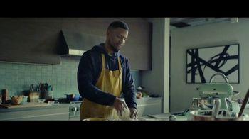 Hulu TV Spot, 'Hulu Has Live Sports Again' Ft. Damian Lillard, Skylar Diggins-Smith,  Aaron Judge