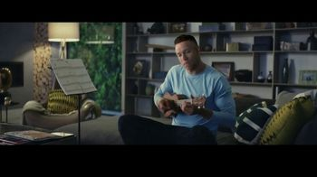 Hulu TV Spot, 'Hulu Has Live Sports Again' Ft. Damian Lillard, Skylar Diggins-Smith,  Aaron Judge - Thumbnail 2