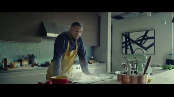 Hulu TV Spot, 'Hulu Has Live Sports Again' Ft. Damian Lillard, Skylar Diggins-Smith,  Aaron Judge - Thumbnail 4