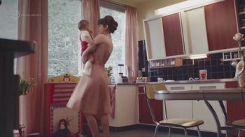 The Laughing Cow TV Spot, 'Because it's Better to Laugh' - Thumbnail 9