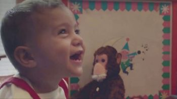 The Laughing Cow TV Spot, 'Because it's Better to Laugh' - Thumbnail 8