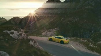 Porsche Approved Certified Pre-Owned Program TV Spot, 'They're Waiting' Song by SATV Music [T2] - Thumbnail 1