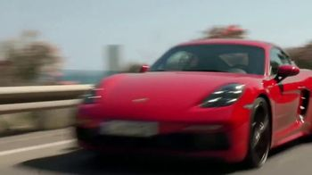 Porsche Approved Certified Pre-Owned Program TV Spot, 'They're Waiting' Song by SATV Music [T2] - Thumbnail 8