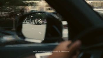 Volvo Summer Safely Savings Event TV Spot, 'Safety Above Everything: XC40' Song by Marti West [T2] - Thumbnail 4