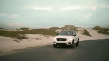 Volvo Summer Safely Savings Event TV Spot, 'Safety Above Everything: XC40' Song by Marti West [T2] - Thumbnail 7