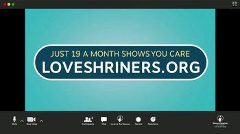 Shriners Hospitals for Children TV Spot, 'Kaleb and Alec' - Thumbnail 9
