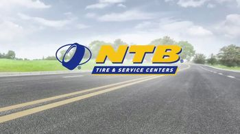 National Tire & Battery Big Brands Bonus Month TV Spot, 'Michelin Tires & Mobile Tire Installation' - Thumbnail 3