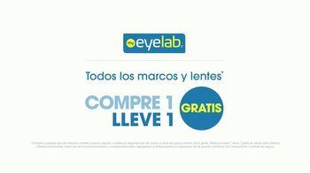 My Eyelab TV Spot, 'Niños reciben examen de la vista gratis' [Spanish] - Thumbnail 4