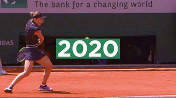 Tennis Channel Plus TV Spot, 'More'