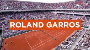Tennis Channel Plus TV Spot, 'More' - Thumbnail 10