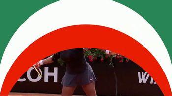 Tennis Channel Plus TV Spot, 'More' - Thumbnail 3