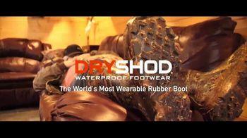 Dryshod TV Spot, 'Everyday Adventures' - Thumbnail 7