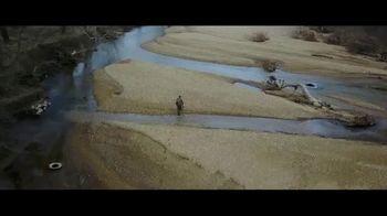 Dryshod TV Spot, 'Everyday Adventures' - Thumbnail 1