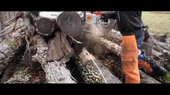 Dryshod TV Spot, 'Everyday Adventures' - Thumbnail 2