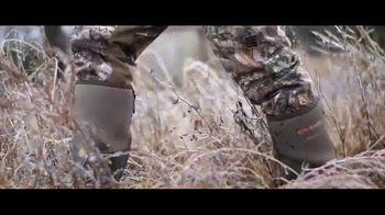 Dryshod TV Spot, 'Everyday Adventures' - Thumbnail 4