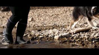 Dryshod TV Spot, 'Everyday Adventures' - Thumbnail 6