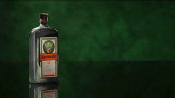 Jägermeister TV Spot, 'Good Defense' - Thumbnail 2