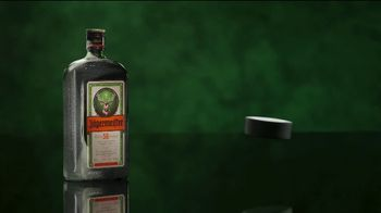 Jägermeister TV Spot, 'Good Defense' - Thumbnail 3