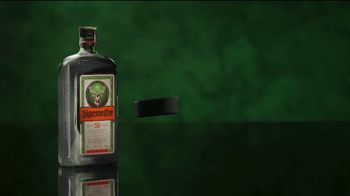 Jägermeister TV Spot, 'Good Defense' - Thumbnail 4