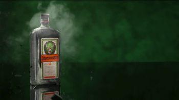 Jägermeister TV Spot, 'Good Defense' - Thumbnail 6