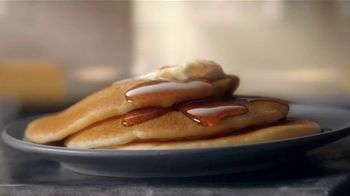 McDonald's TV Spot, 'Breakfast or a Work Call' - Thumbnail 2
