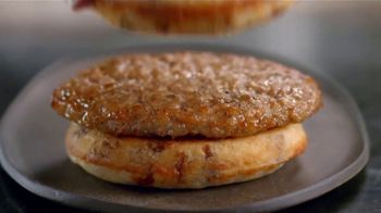 McDonald's TV Spot, 'Breakfast or a Work Call' - Thumbnail 5