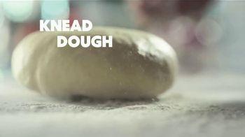 Papa Murphy's Signature Pepperoni TV Spot, 'Chow Down'