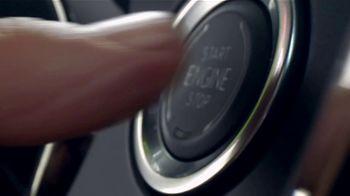 Chevrolet Open Road Sales Event TV Spot, 'Find New Roads, Again' [T2] - Thumbnail 1