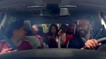 Chevrolet Open Road Sales Event TV Spot, 'Find New Roads, Again' [T2] - Thumbnail 2