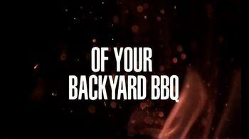 Pit Boss Grills TV Spot, 'Be the Boss' - Thumbnail 4